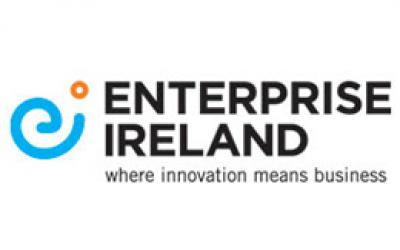enterprise-ireland logo