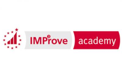 improve-innovation Logo