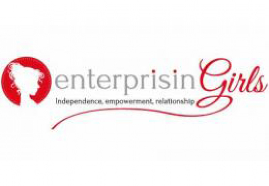 EnterprisinGirls logo
