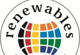© Renewable Energies Export Initiative