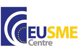 eusme center logo
