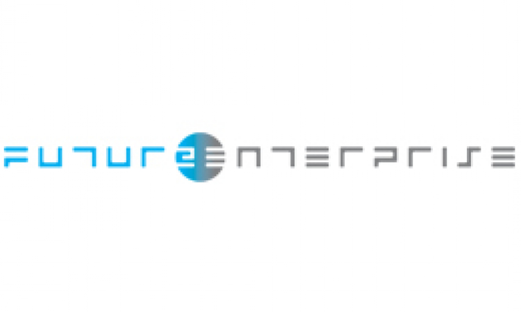 futureenterprise logo